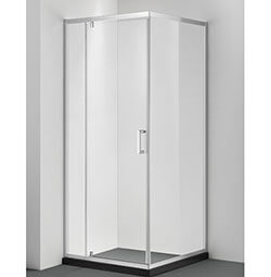 ERKF309MSL  - Shower Enclosure
