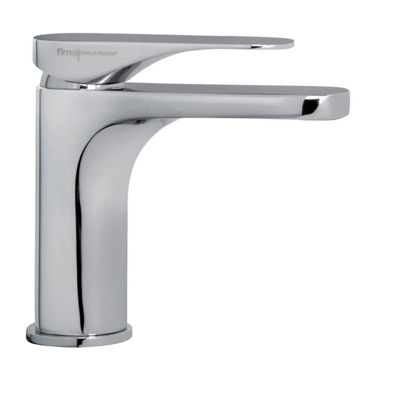 F3721CR  - Wash Basin Mixer