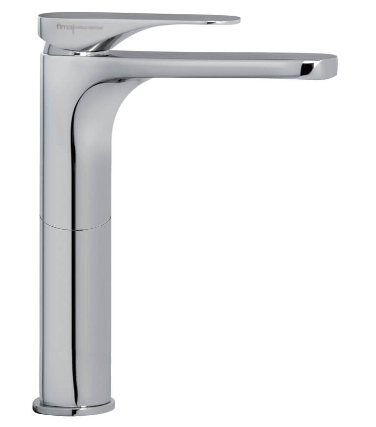 F3731CR - Wash Basin Mixer