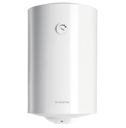 SUPERGR100 - Electric Water Heater