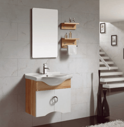 My-7613A Bathroom Cabinet