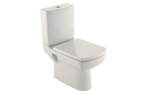 Basic_toilet_510x330_41f477f92bb467a0d1941762206e0118