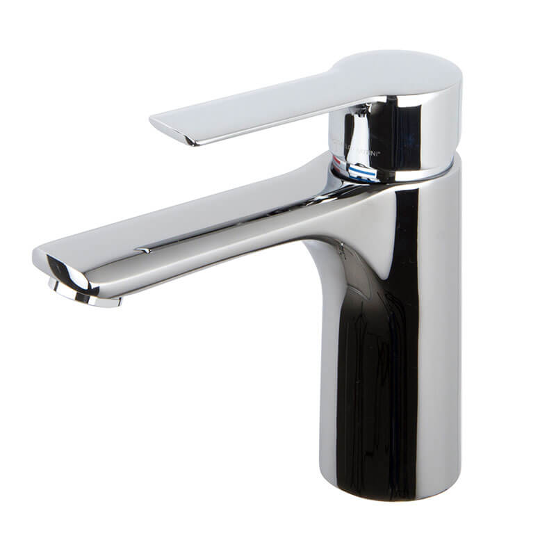F3131CR - Chrome Wash Basin Mixer